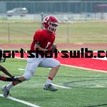 sportshotswlb's photo
